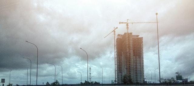 building-contractor-earth-245391